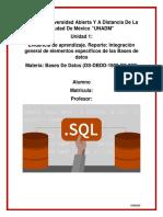 DBDD_U1_EA_JOPA.docx