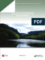 Reservatorio_Canastra.pdf