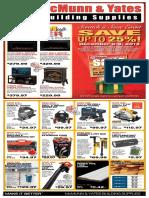2013-12_mcmunn.pdf