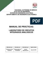MANUAL_CIA_P16_v2.pdf