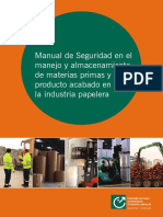 manual de seguridad.pdf