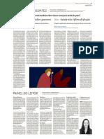 Tele Medicina.pdf