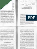 Ferry, Luc_La economía colaborativa y la uberización del mundo