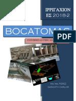 BOCATOMAS INFORME 19-11-18.docx