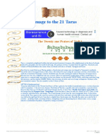 Homage to the 21 Taras.pdf