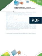 Formato actividad 1 Presentar trabajo de reconocimiento. (2).pdf