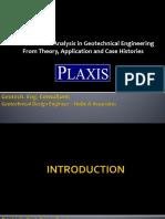 Rahasia PLAXIS.pdf