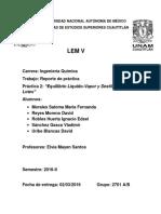 Rep-3-equilib-L-V-terminado.docx