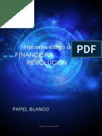 WhitePaper-ofc.en.es.pdf