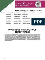 SECCION 02 OPERACIONES DE FABRICACION.docx