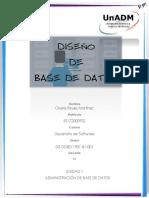 DDBD_U1_A1_GIRM.pdf