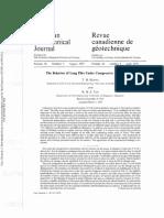 hanna1973.pdf