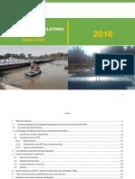 benchmarking_datos_2016.pdf