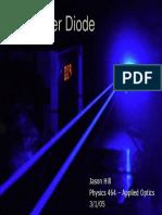 2005_Hill_Laser_Diode_Presentation.pdf