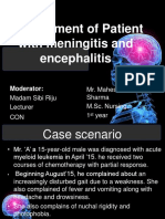 meningitis-170131181426