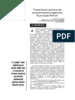 PROCESO FENTON.pdf