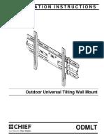 ODMLT-I.pdf
