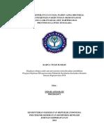 CONTOH KTI ASMA.pdf