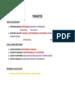PARASITOS - RESUMEN.docx