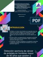 Expo Antigeno.pptx