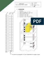 Notice rГ©glage du positionnement de la cabine pour les armoires NG12