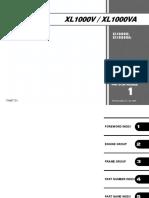 Varadero.pdf