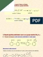 c13 Carbonilici 3 Ac.carboxilici-refacut