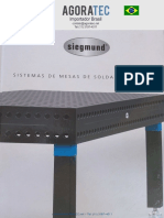 Siegmund-AGORATEC-catalogo-2016-mesas-de-solda_web.pdf