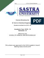 1545149966456_BCHE-6-Semester-2018-19-v1-11Dec18.docx