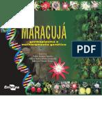 maracuja-01.pdf