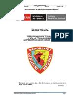 ESPECIFICACIONES-TECNICAS-PARA-LA-PRODUCCION-1-1.000.pdf