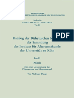 Katalog der Bithynischen münzen-Köln üniversitesi.pdf