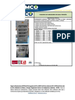 C.TEC. TABLEROS DE MEDIDORES EN BT.PDF
