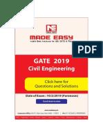 CE_GATE-2019_(10-02-2019)Forenoon.pdf