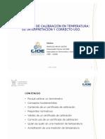 Presentacion_CIDE-HANNA.pdf