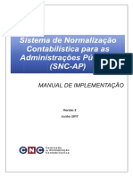 00 - MANUAL DE IMPLEMENTACAO_SNC_AP_Versao2_HomologadoSEO.pdf