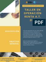 operación renta a.t. 2019.pdf