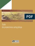 GUIA DE PROYECCIONES CARTOGRAFICAS.pdf