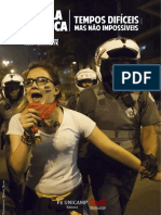Livro Escolapublicatemposdificeis_Ebook.pdf