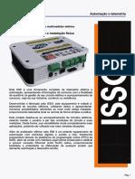 Manual Dmi t5t