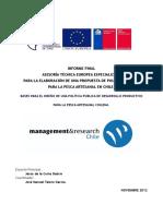 Propuesta de Política Pública para la Pesca Artesanal en Chile.pdf