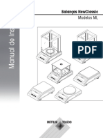 572861.pdf