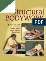 Structural Bodywork.pdf