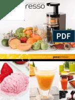 Egészséges élet juice.pdf