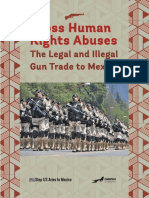 cmdpdh-the-legal-and-illegal-gun-trade-to-mexico.pdf