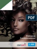 Polímeros-condicionadores v2 Web