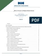 04. Ley Orgánica 5-1985, de 19 de junio, del Régimen Electoral General.pdf