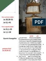 02- Jo c20v30-31.pdf