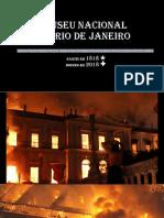 #Álbum_Fotográfico_do_Museu_Nacional.pdf