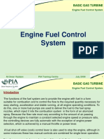 Engine Fuel Sys Show